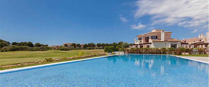 1-A4_Marina-Golf-Pool-1