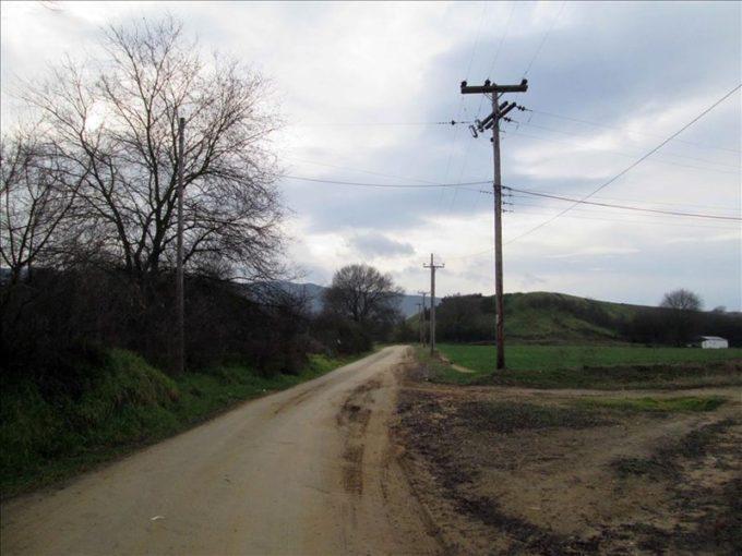 Продажа - Земельный участок 10500 кв.м, Салоники, Салоники, Греция