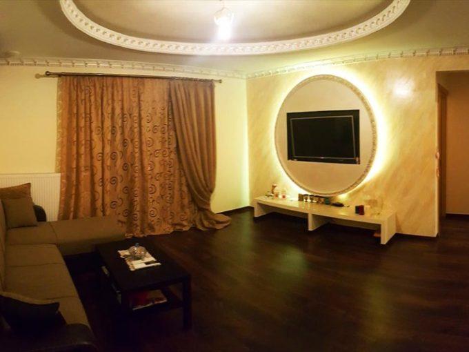 Продажа - Квартира 106 кв.м, Салоники, Салоники, Греция