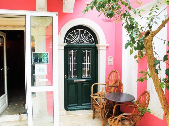 Продажа - Квартира 40 кв.м, Керкира, Керкира, Греция