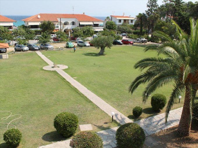 Продажа - Квартира 80 кв.м, Кассандра, Халкидики, Греция