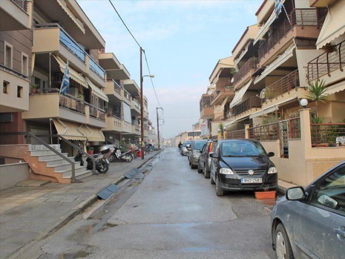 Продажа - Квартира 65 кв.м, Салоники, Салоники, Греция