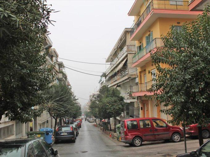 Продажа - Квартира 75 кв.м, Салоники, Салоники, Греция