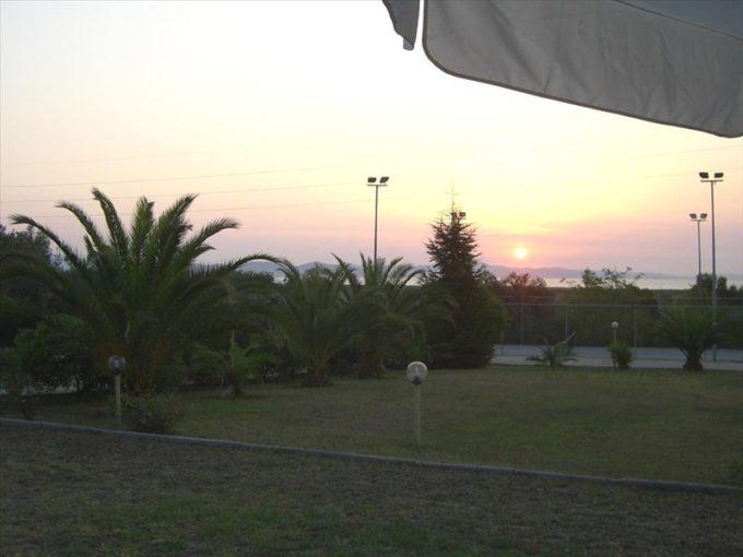 Продажа - Земельный участок 4032 кв.м, Кассандра, Халкидики, Греция