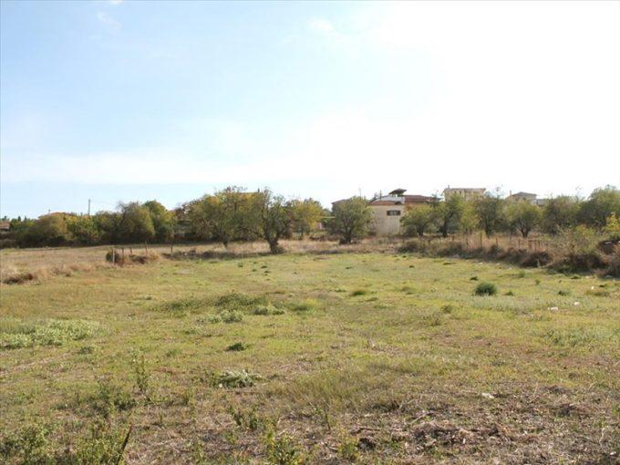 Продажа - Земельный участок 2000 кв.м, Кассандра, Халкидики, Греция