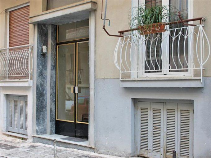 Продажа - Квартира 60 кв.м, Ситония, Халкидики, Греция