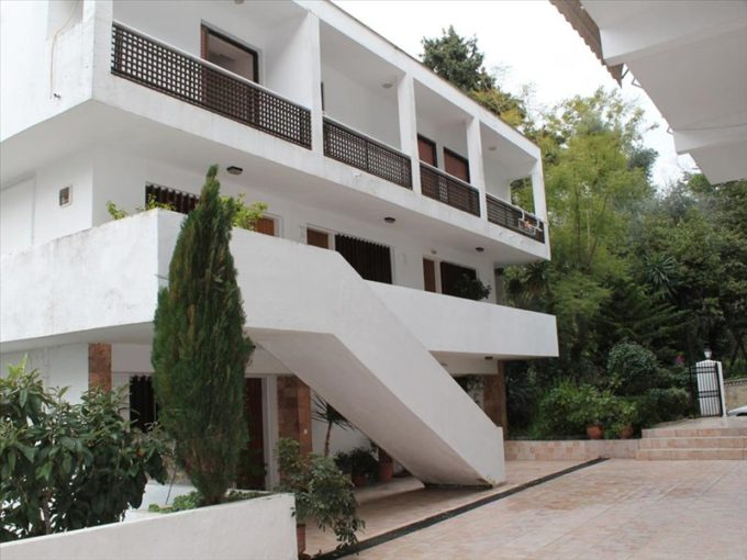 Продажа - Таунхаус 165 кв.м, Керкира, Керкира, Греция
