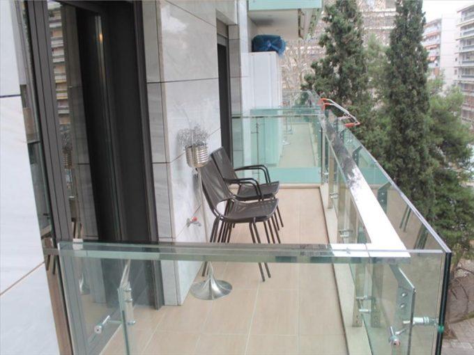 Продажа - Квартира 178 кв.м, Салоники, Салоники, Греция