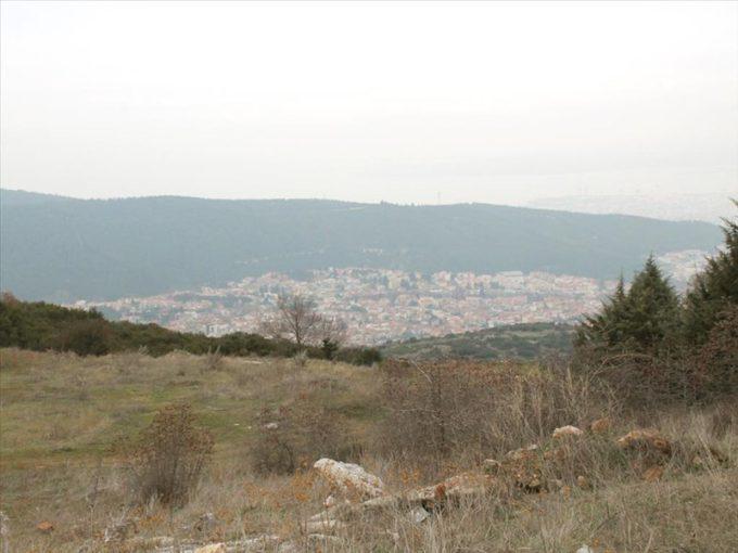 Продажа - Земельный участок 0 кв.м, Салоники, Салоники, Греция