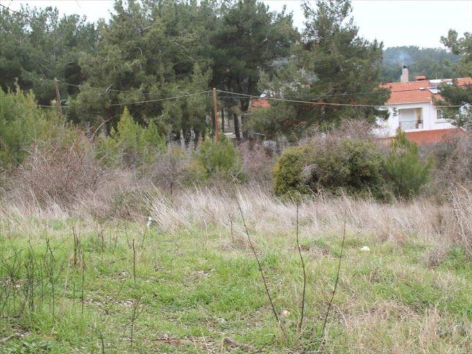 Продажа - Земельный участок 2183 кв.м, Салоники, Салоники, Греция