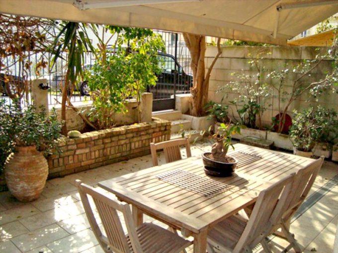 Продажа - Квартира 83 кв.м, Керкира, Керкира, Греция