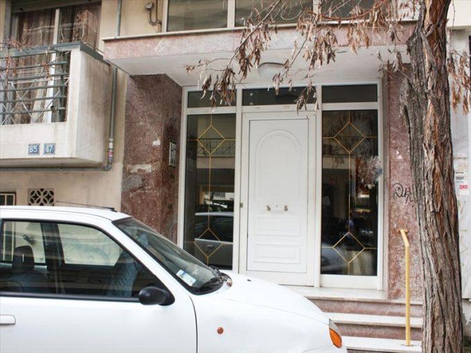 Продажа - Квартира 88 кв.м, Салоники, Салоники, Греция