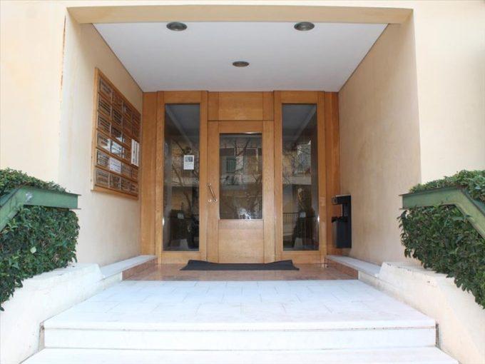 Продажа - Квартира 51 кв.м, Керкира, Керкира, Греция