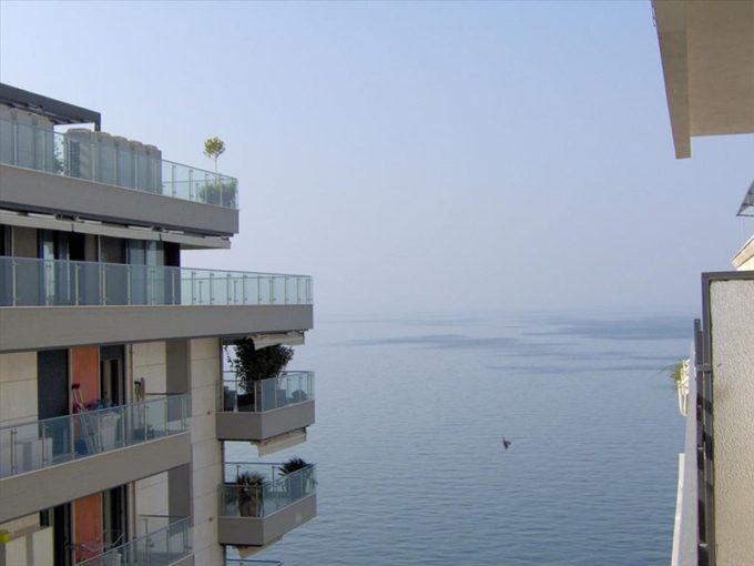 Продажа - Квартира 128 кв.м, Салоники, Салоники, Греция