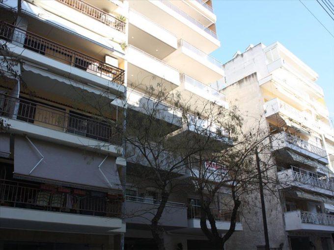 Продажа - Квартира 120 кв.м, Салоники, Салоники, Греция