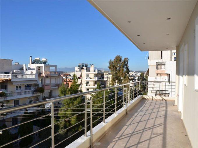 Продажа - Квартира 108 кв.м, Каламаки, Афины, Греция