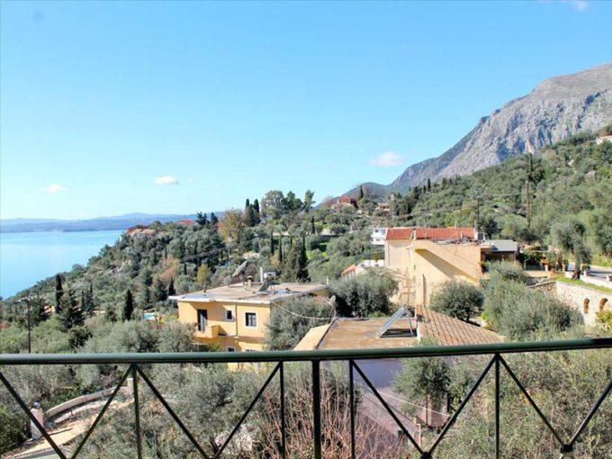 Продажа - Квартира 63 кв.м, Керкира, Керкира, Греция
