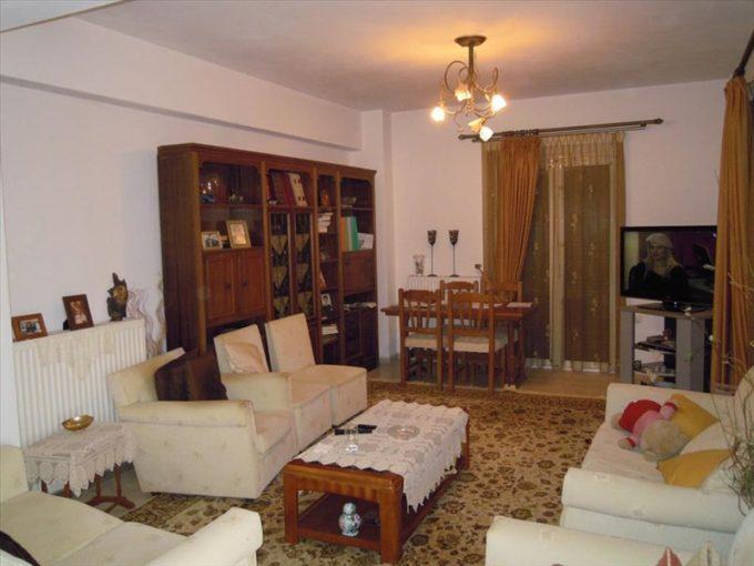 Продажа - Квартира 90 кв.м, Лассити, Лассити, Греция