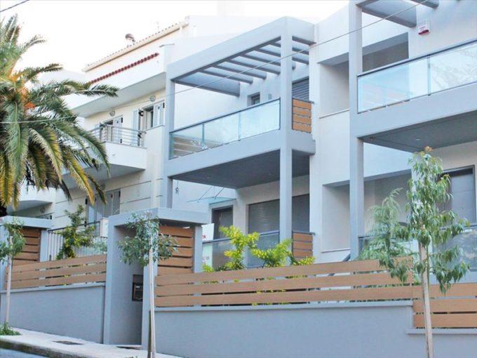 Продажа - Таунхаус 260 кв.м, Ханья, Ханья, Греция