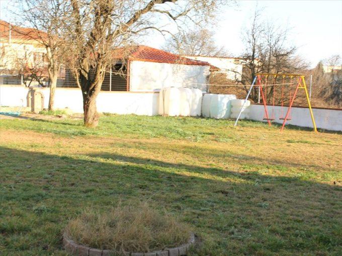 Продажа - Земельный участок 500 кв.м, Салоники, Салоники, Греция