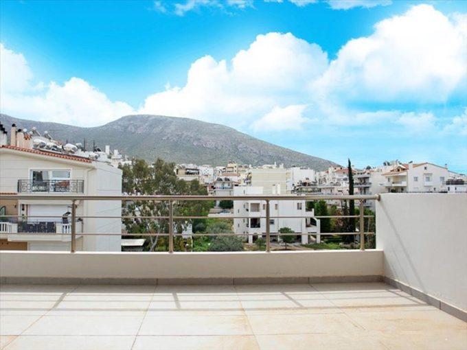 Продажа - Таунхаус 130 кв.м, Глифада, Афины, Греция