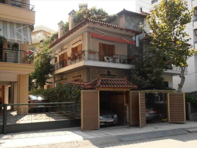 Продажа - Квартира 90 кв.м, Салоники, Салоники, Греция