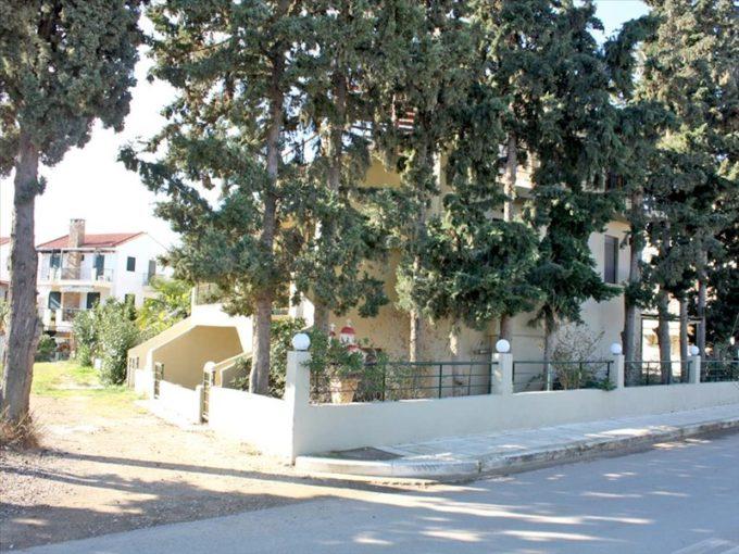 Продажа - Таунхаус 88 кв.м, Ситония, Халкидики, Греция