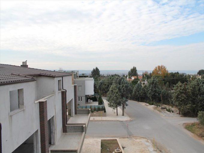 Продажа - Таунхаус 174 кв.м, Салоники, Салоники, Греция