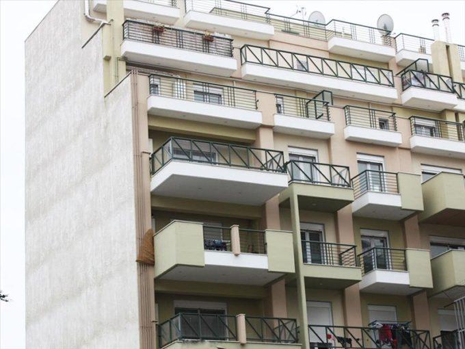 Продажа - Квартира 74 кв.м, Салоники, Салоники, Греция