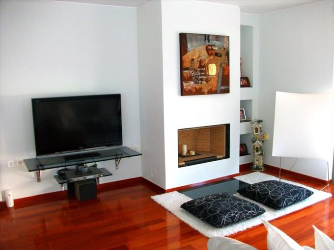 Продажа - Квартира 75 кв.м, Вула, Афины, Греция