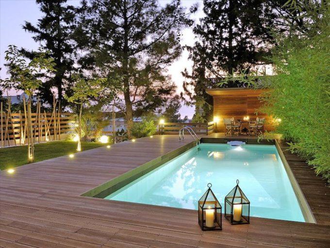 Продажа - Таунхаус 133 кв.м, Салоники, Салоники, Греция