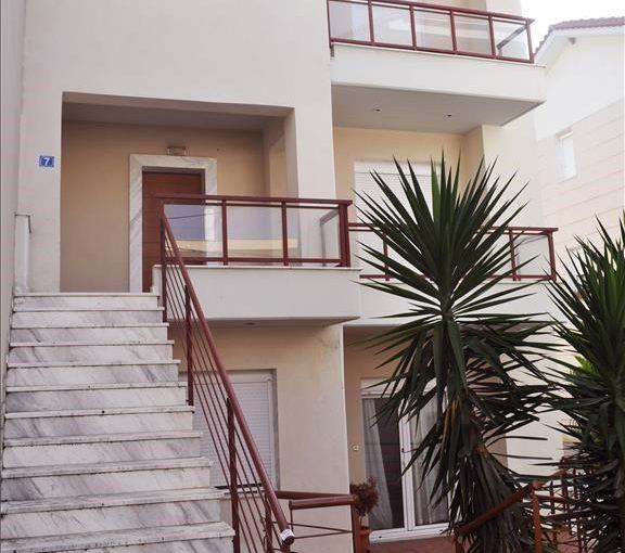 Продажа - Таунхаус 230 кв.м, Салоники, Салоники, Греция