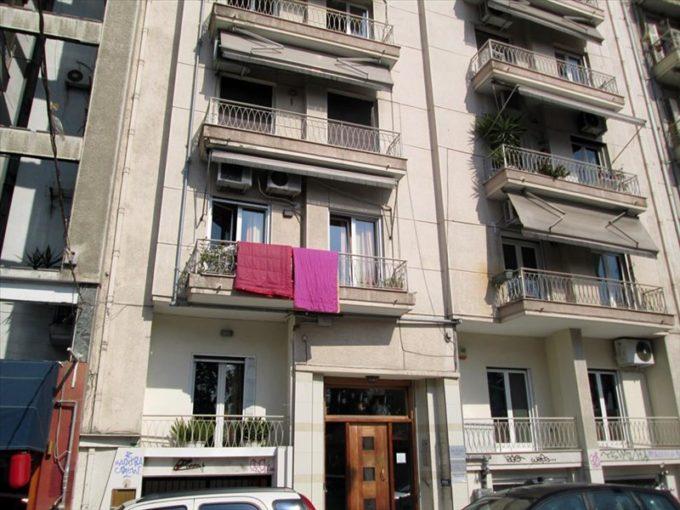 Продажа - Квартира 85 кв.м, Салоники, Салоники, Греция