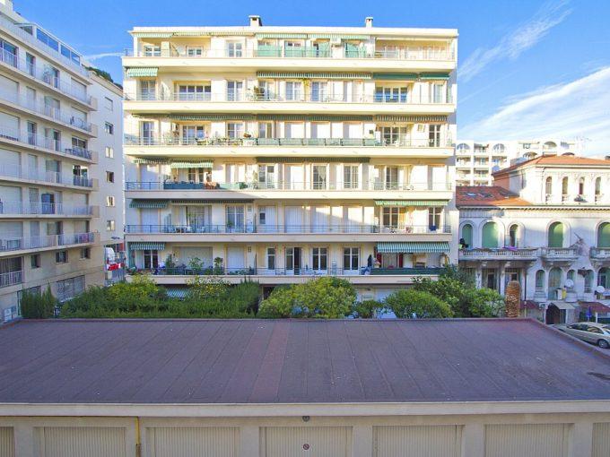 Квартира Английская набережная – Маньян, Ницца, Франция