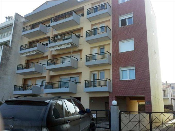 Продажа - Квартира 102 кв.м, Салоники, Салоники, Греция