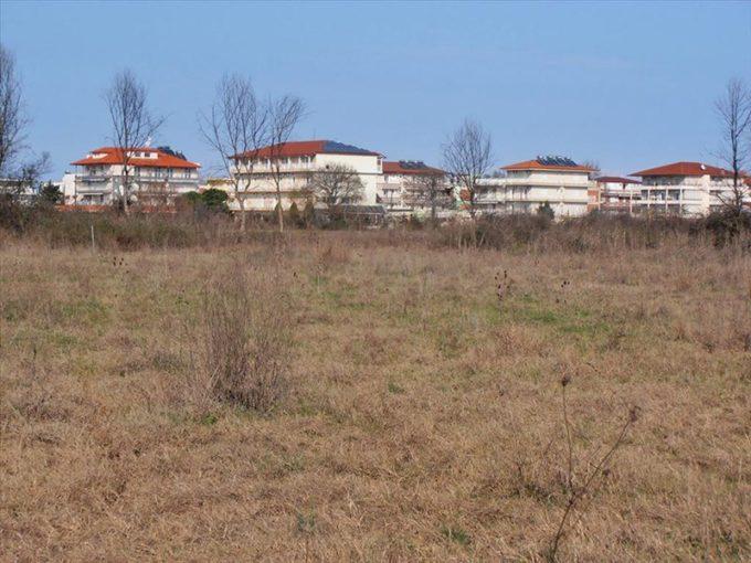 Продажа - Земельный участок 2730 кв.м, Олимпийская Ривьера, Олимпийская Ривьера, Греция