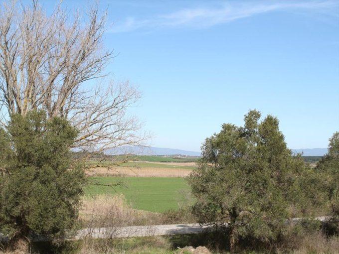 Продажа - Земельный участок 4150 кв.м, Кассандра, Халкидики, Греция
