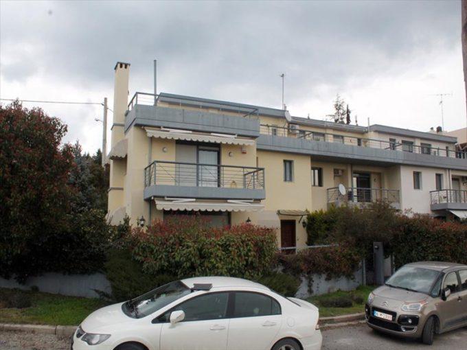Продажа - Коттедж 370 кв.м, Салоники, Салоники, Греция