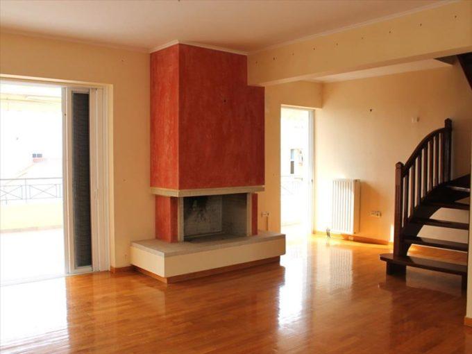 Продажа - Таунхаус 236 кв.м, Вула, Афины, Греция