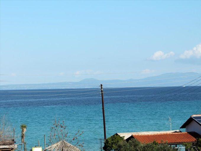 Продажа - Земельный участок 10500 кв.м, Кассандра, Халкидики, Греция