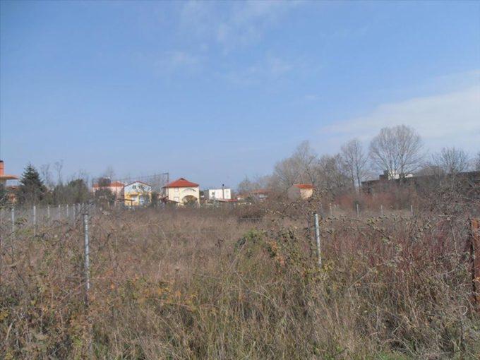 Продажа - Земельный участок 800 кв.м, Олимпийская Ривьера, Олимпийская Ривьера, Греция