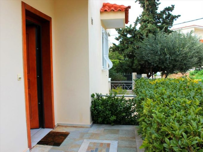 Продажа - Таунхаус 225 кв.м, Вула, Афины, Греция