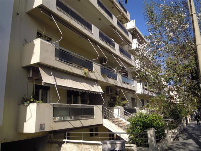 Продажа - Квартира 215 кв.м, Ханья, Ханья, Греция