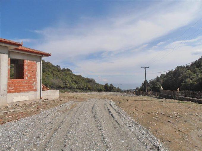 Продажа - Таунхаус 120 кв.м, Олимпийская Ривьера, Олимпийская Ривьера, Греция
