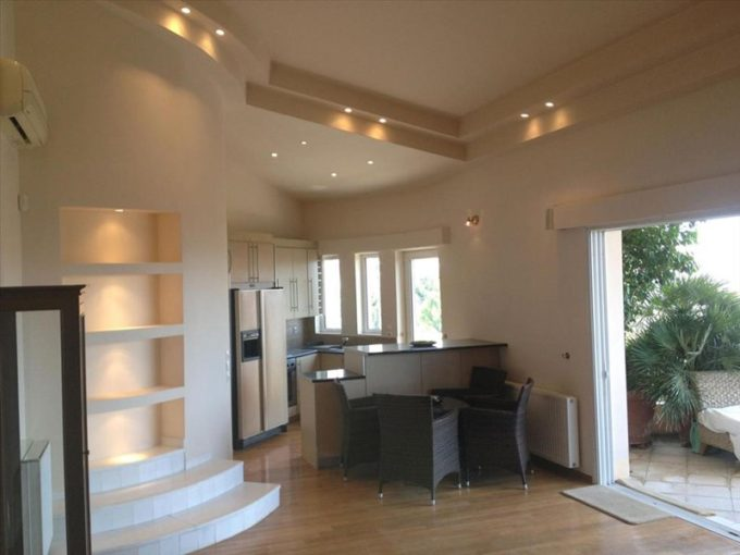 Продажа - Квартира 115 кв.м, Вула, Афины, Греция