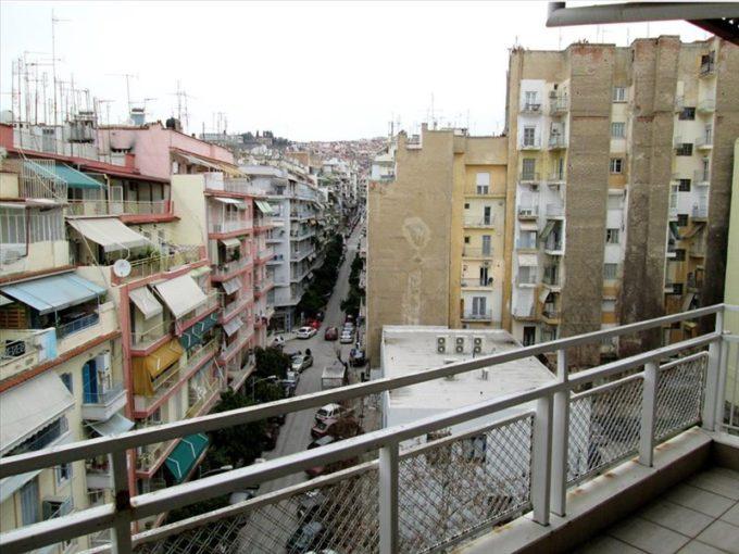 Продажа - Квартира 104 кв.м, Салоники, Салоники, Греция