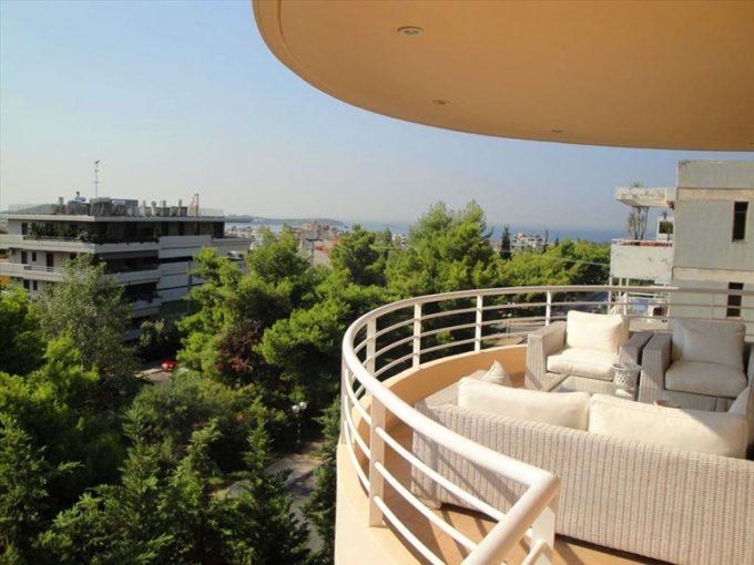 Продажа - Квартира 230 кв.м, Вари, Афины, Греция