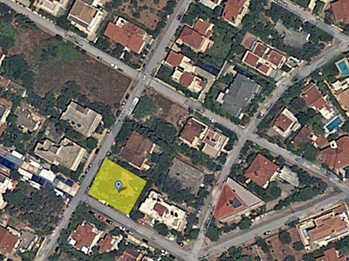 Продажа - Земельный участок 0 кв.м, Виотия, Центральная Греция, Греция