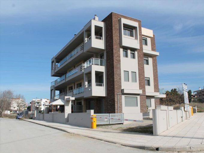 Продажа - Таунхаус 180 кв.м, Керкира, Керкира, Греция