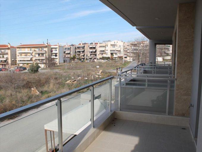 Продажа - Квартира 95 кв.м, Керкира, Керкира, Греция
